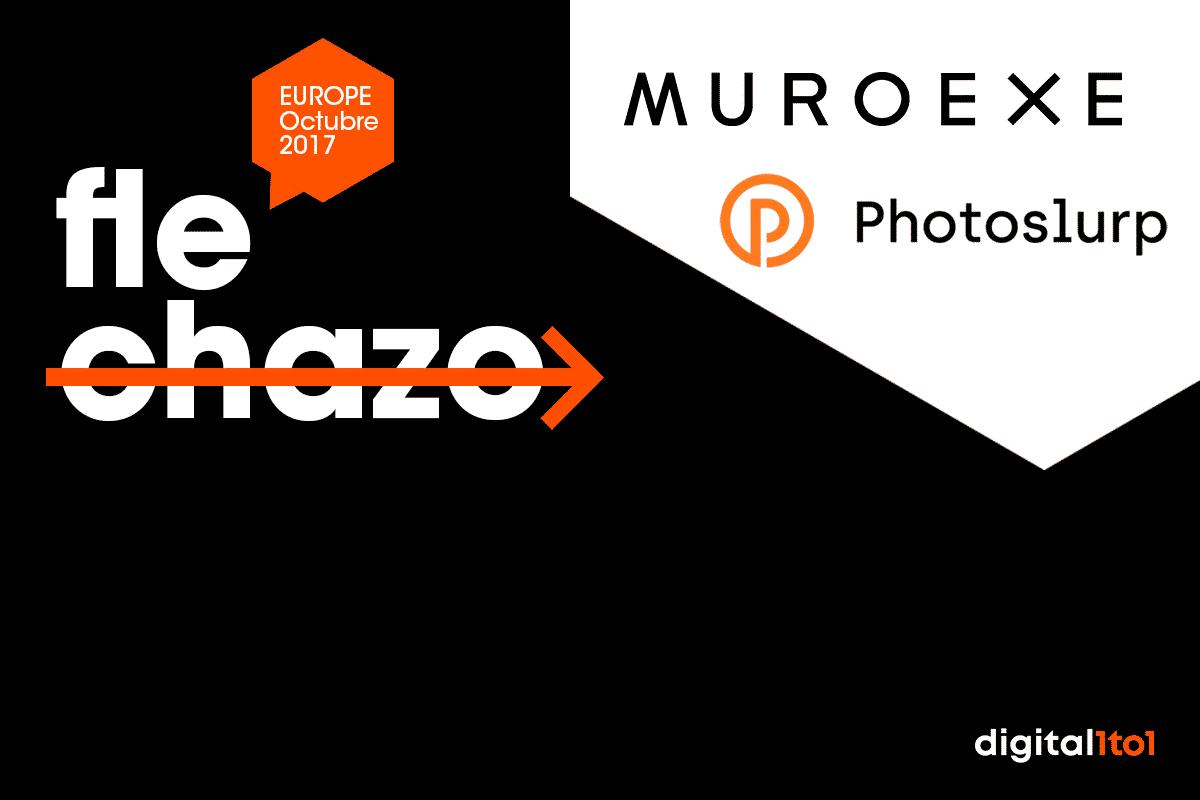 flechazo photoslurp muroexe