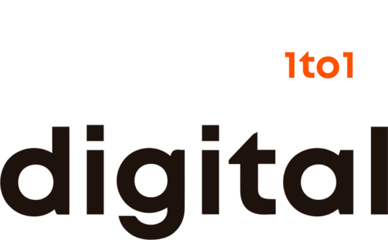 digital 1to1 the hive business experience