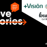 love stories localoo masvision