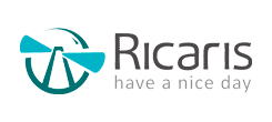 Ricaris