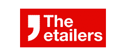 The etailers