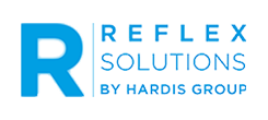 Reflex Logistics