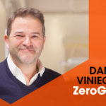 Daniel Viniegra ZeroGrey