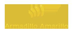 Armadillo Amarillo