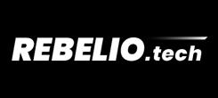 Rebelio.tech