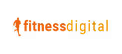 fitness digital