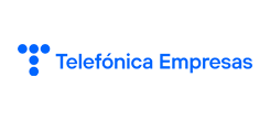 telefonica empresas