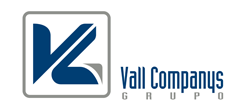 vall companies