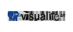 visuallifear
