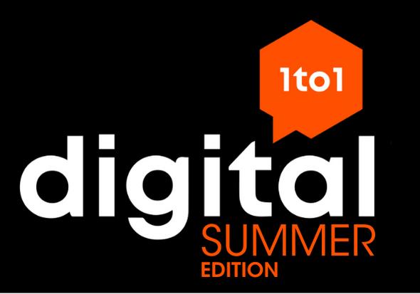 digital1to1 summer edition