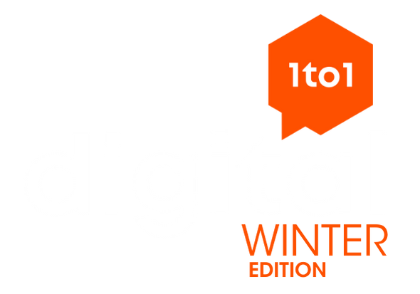 digital1to1 winter edition